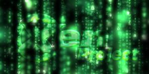 Xen Project Matrix