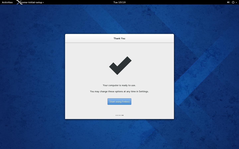 Screenshot from 2013-10-08 15_19_37