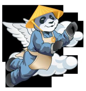 Xen-Panda-Winged-500px