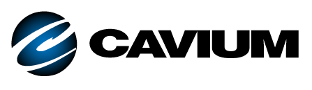 Cavium-Logo-Transparent