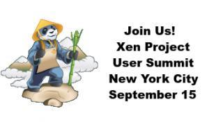 xpus-join_us-2014