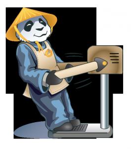 Xen-Panda-Lite-500px